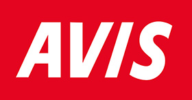Avis Car Hire Are A Large International Company Specialising In Hiring New And Semi Vehicles From Numerous Locations On Worldwide Basis Including Faro