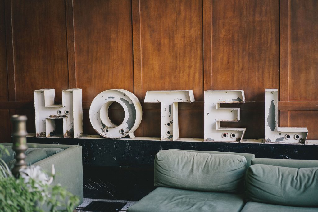 Hotels near Faro Airport