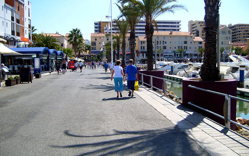 Vilamoura Marina - The heart of Vilamoura